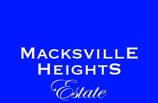 Picture of Lot 213 Macksville Heights Estate, Macksville NSW 2447