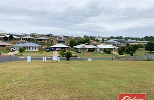 Picture of Lot 120 MINISTERIAL COURT, Jones Hill QLD 4570