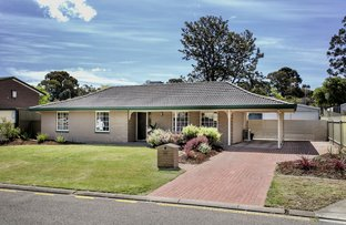 Picture of 18 London Road, Aberfoyle Park SA 5159