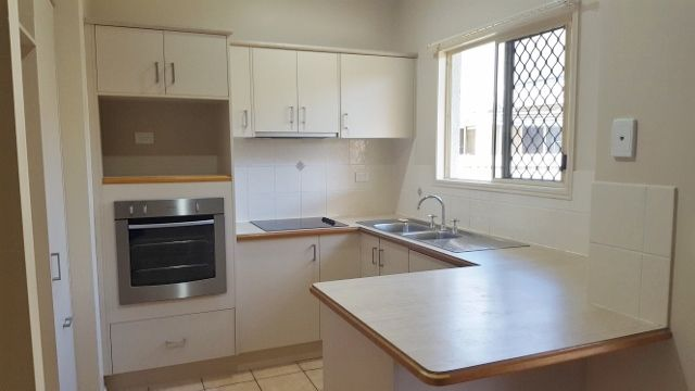 23/1 Burnda Street, Kirwan QLD 4817, Image 2