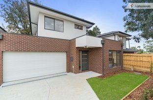 Picture of 145 Terrara Road, Vermont South VIC 3133
