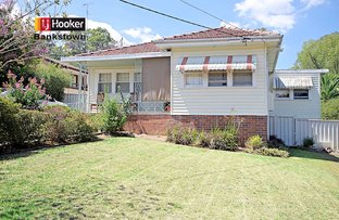 Picture of 11 Leemon Street, Condell Park NSW 2200