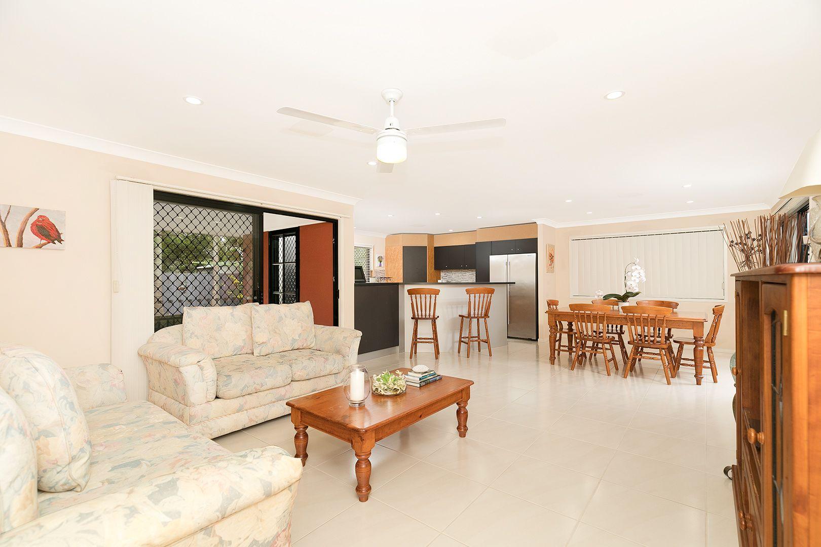 136 Graceville Avenue, Graceville QLD 4075, Image 1