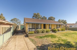 Picture of 19 Potter Close, Dubbo NSW 2830