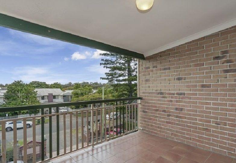Brickfield Road, Aspley QLD 4034, Image 1