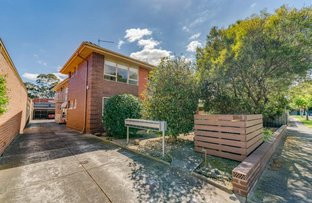 Picture of 8/9 Daniell Crescent, Caulfield VIC 3162