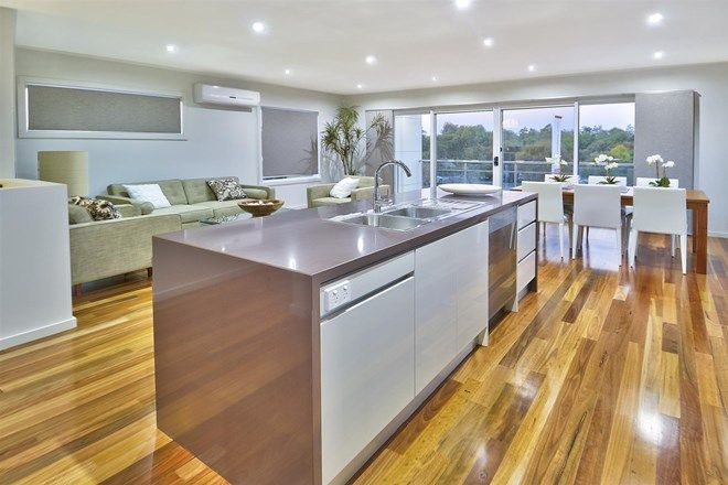 Picture of Lot 74 Perch Street, SAN REMO VIC 3925