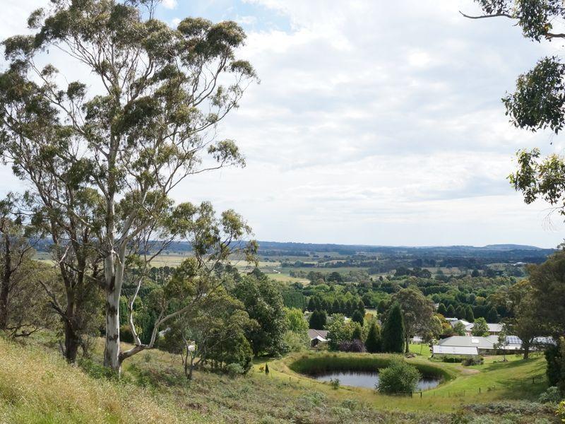 Lot 4 Horderns Road, Bowral NSW 2576, Image 1
