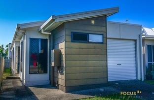 Picture of 22 Maranark Avenue, Mount Pleasant QLD 4740