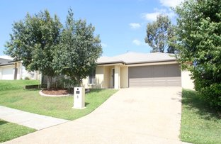 Picture of 5 Jones Street, Coomera QLD 4209