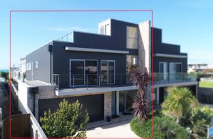 Picture of 56/B Pascoe Street, Apollo Bay VIC 3233