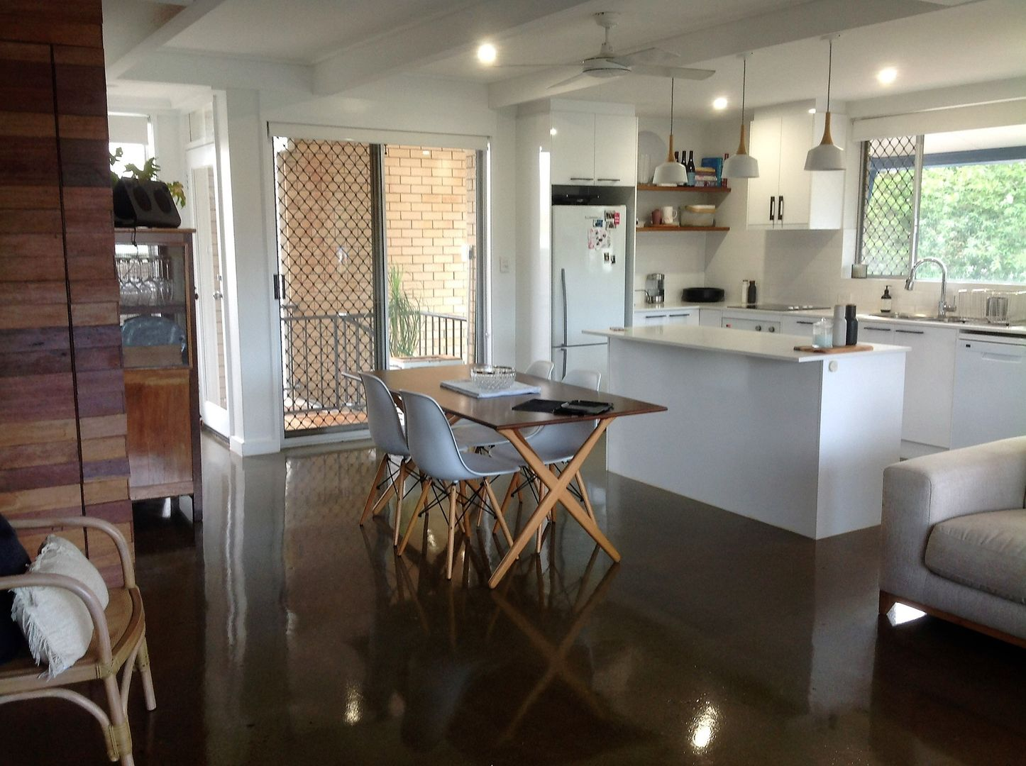 Unit 14/1740 Gold Coast Hwy, Burleigh Heads QLD 4220, Image 1