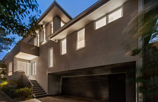 Picture of 3/58 Union Road, Surrey Hills VIC 3127