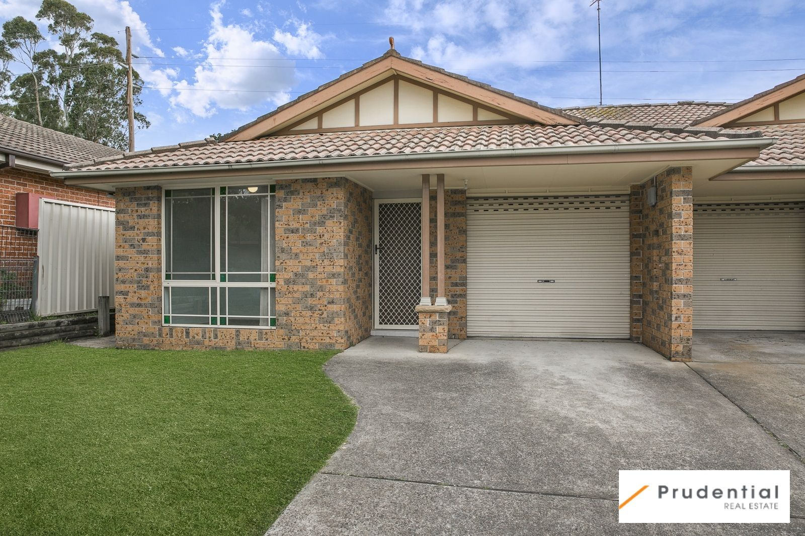 4/17 Wyangala Crescent, Leumeah NSW 2560, Image 0
