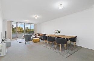 Picture of 22/5 Nurmi Avenue, Newington NSW 2127