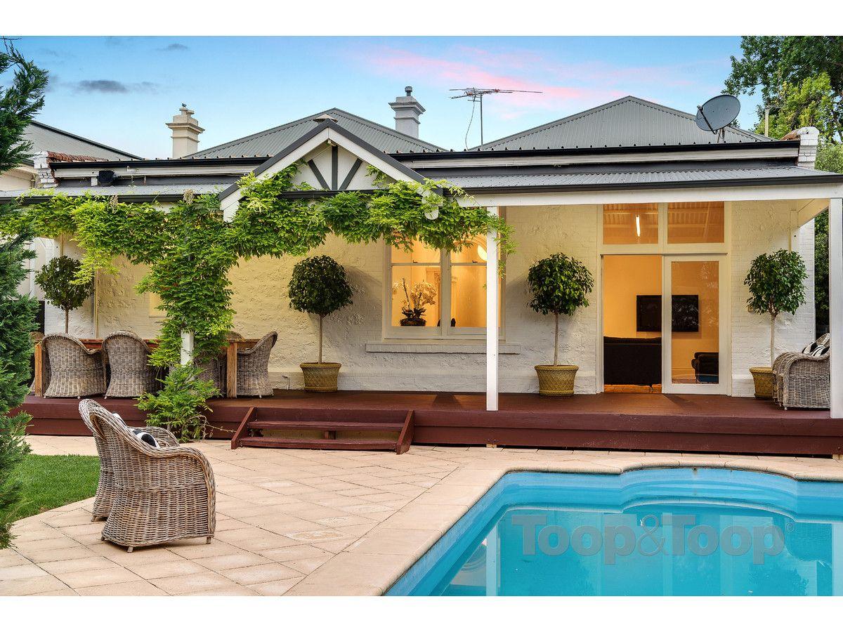 10 Fitzroy Terrace, Fitzroy SA 5082, Image 2