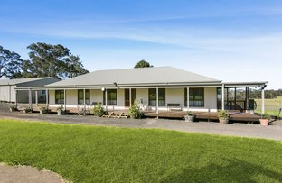 Picture of 1250 Silverdale Road, Werombi NSW 2570