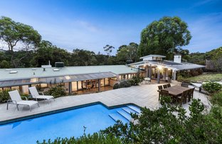 Picture of 21 Garden Road, Donvale VIC 3111