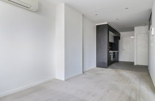 Picture of 202/8 Sutherland Street, Melbourne VIC 3000