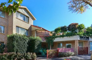 Picture of 5/67-71 Eton Street, Sutherland NSW 2232