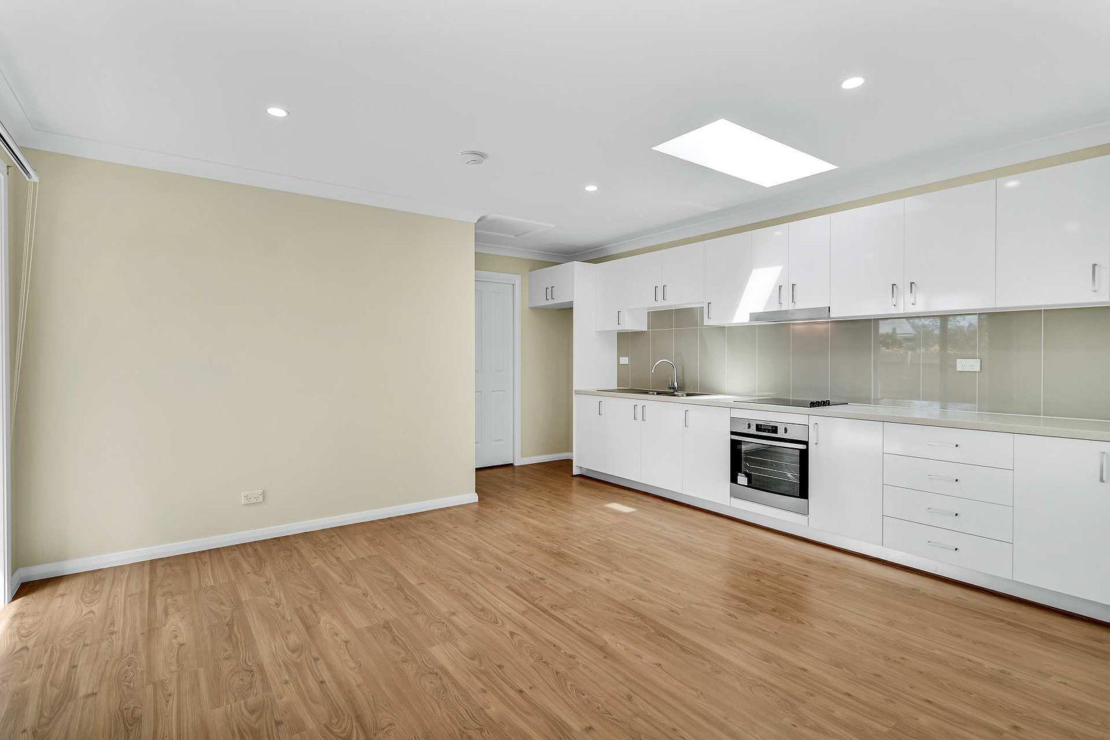 1a Tabora Street, Forestville NSW 2087, Image 0