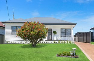 Picture of 13 Winton Place, Fairy Meadow NSW 2519