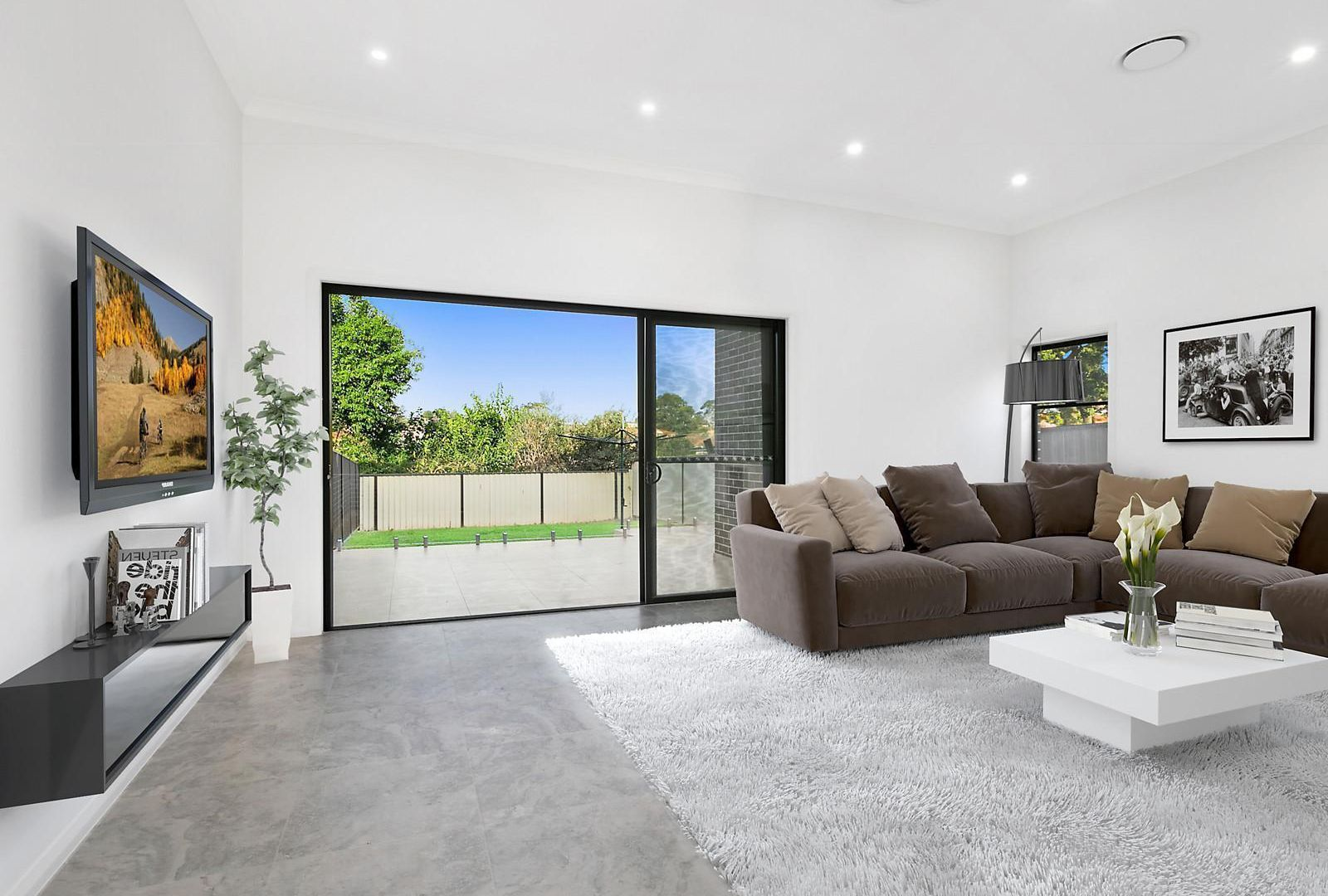 91A Cantrell Street, Yagoona NSW 2199, Image 1