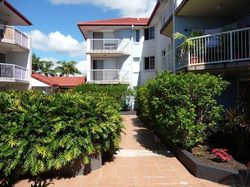 11/75 Bayview Street, Runaway Bay QLD 4216, Image 0