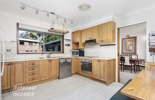 Picture of 17 Harkness Avenue, Keiraville NSW 2500