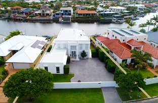 Picture of 88 Sunbird Chase, Parrearra QLD 4575