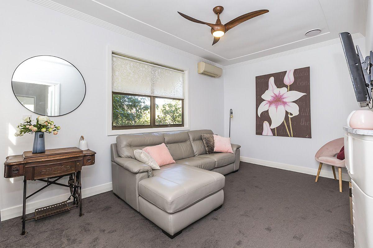 52 Grinsell Street, New Lambton NSW 2305, Image 1