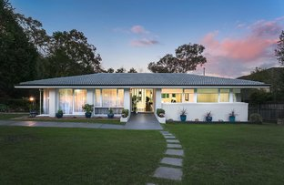 Picture of 2 Ormonde Road, East Lindfield NSW 2070