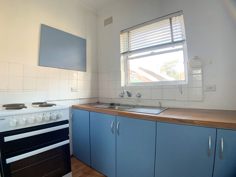 2a Hegarty Street, Glebe NSW 2037, Image 2