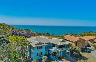 1 Catalina Crescent, Evans Head NSW 2473