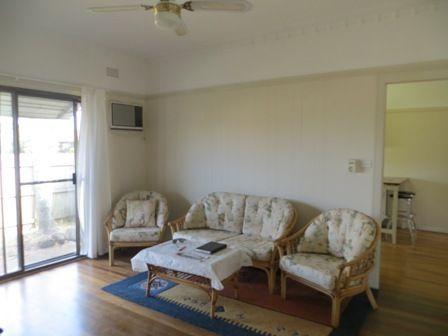 98 Bentinck Street, Ballina NSW 2478, Image 14