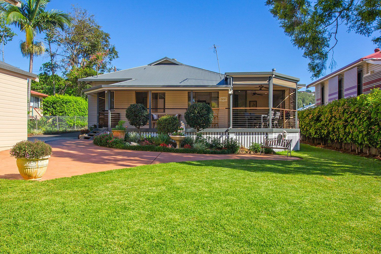 30 Avondale Avenue, East Lismore NSW 2480, Image 1