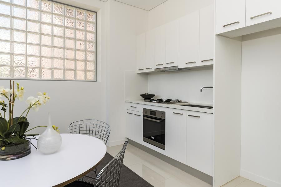 25/21 Conder Street, Burwood NSW 2134, Image 2