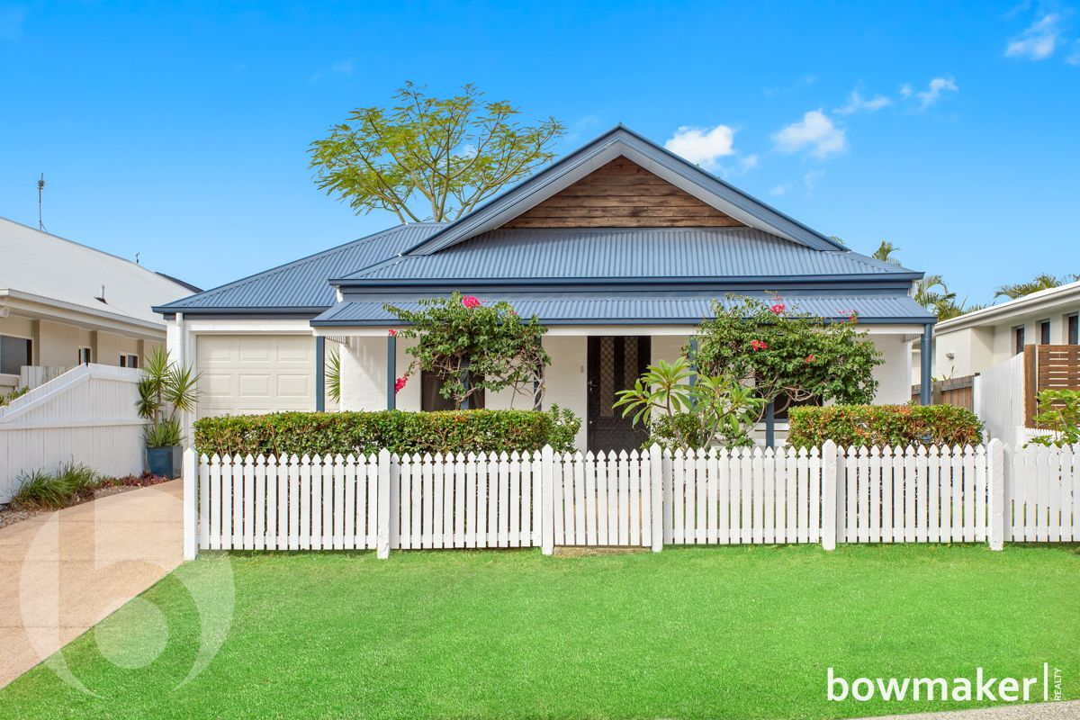 16 Allenby Close, North Lakes QLD 4509, Image 0