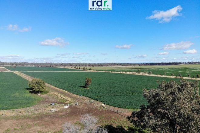 Picture of 9421 Gwydir Highway, INVERELL NSW 2360
