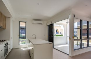 Picture of 62/3031 The Boulevard, Carrara QLD 4211