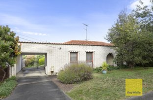 Picture of 22 Cheryl Cres, Belmont VIC 3216