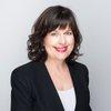 photo of Catherine Crease