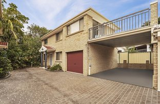 Picture of 2/17 Webb Street, East Gosford NSW 2250