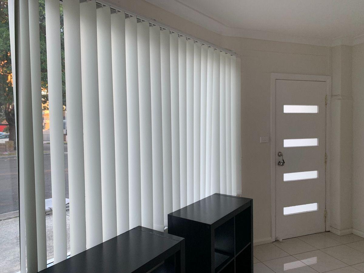 6a Denison Street, Arncliffe NSW 2205, Image 0