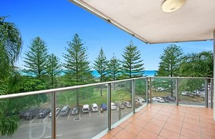 Picture of 16/30 The Esplanade, Burleigh Heads QLD 4220