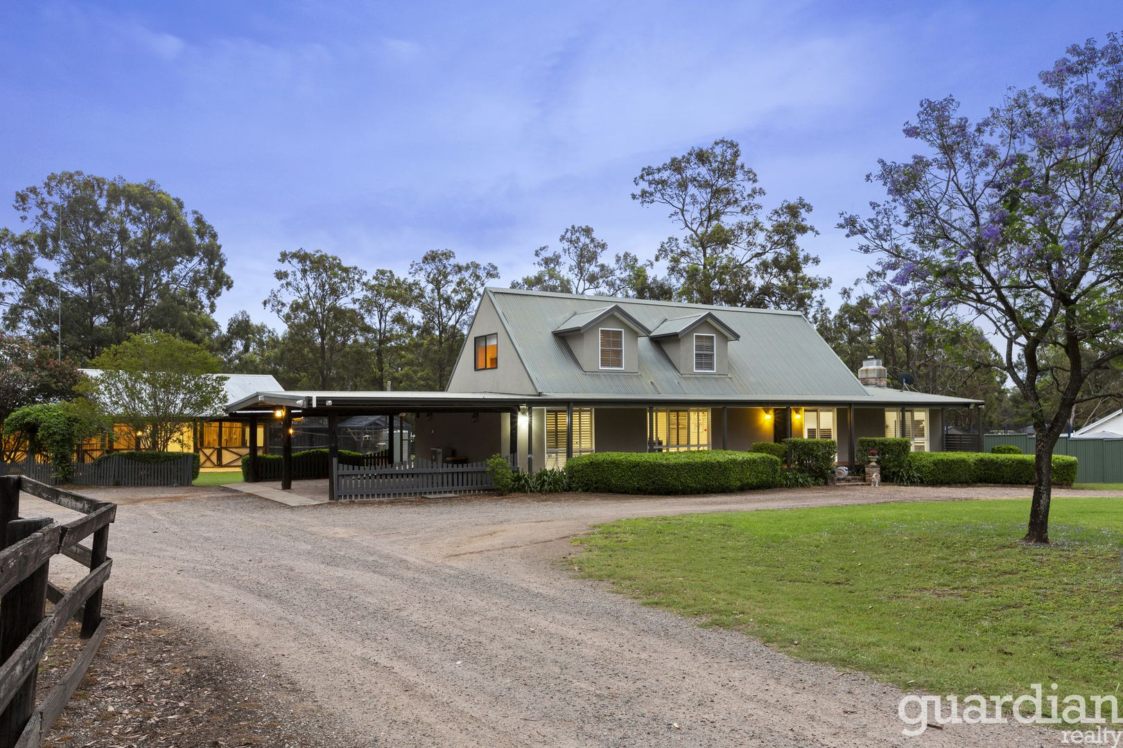 549 Old Stock Route Road, Pitt Town NSW 2756, Image 1