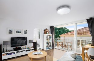 Picture of 6/591 Old South Head Road, Rose Bay NSW 2029