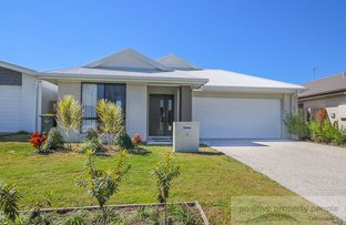 Picture of 9 Jasper Street, Caloundra West QLD 4551