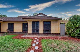 Picture of 6/19 Bowyer Street, Rosewater SA 5013