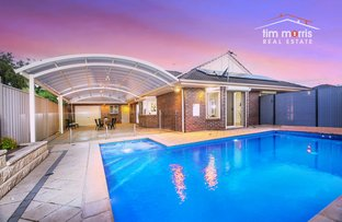 Picture of 25 Woodland Drive, Oakden SA 5086